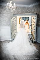 Life Art Photographers Bride Photography