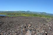 Kaneeleele Heiau, Island of Hawaii