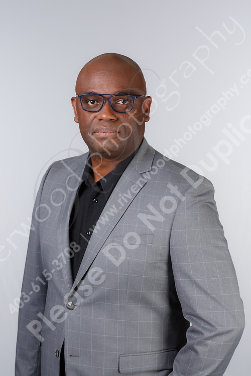 Professional business portraits for use on real estate listings and marketing collateral, as well as for the small business website, LinkedIn, and other social media profiles.<br /> <br /> ©2020, Sean Phillips<br /> http://www.RiverwoodPhotography.com