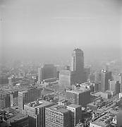 9969-C22  Chicago, January 1952
