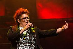 Pleasance Launch  Fringe Festival | Edinburgh | 5 August 2017