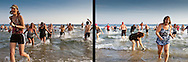 Available as chromogenic print, canvas print, face-mounted plexi print, or aluminum print, framed or unframed.<br /> <br /> Each half of the diptych is available up to 24 x 36 inches.<br /> <br /> Contact Alan Barnett for prices.