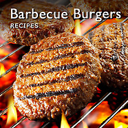bbq Burgers | bbq Burgers Pictures, Photos & Images