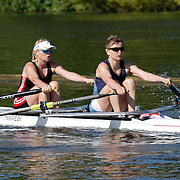 WB2x Henley Masters 2015