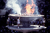 OLYMPICS_1988_Seoul_Opening
