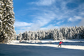 Hauteville_La_Praille_Winter