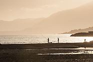 Italy - Regions - Liguria