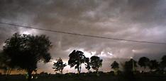 Polish Storm