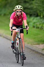 160814 - Giant Doddington Bike Ride 2016