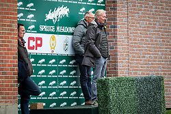 Ehrens Rob, Lansink Jos, NED<br /> Spruce Meadows Masters - Calgary 2019<br /> © Hippo Foto - Dirk Caremans<br />  08/09/2019