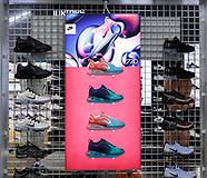 Nike-Airmax-720-JD-Liverpool