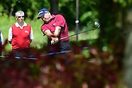 300515 Wales Senior Open golf day2