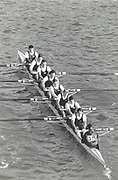 Chiswick,  Greater London England, 1994 Head of the River Race,  [© Peter Spurrier/Intersport Images], Chiswick Bridge, ANDALUCIANRF, (SPAIN),