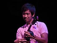 042007 Jake Shimabukuro