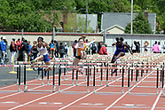 2017_DON MITCHELL /  RANDY WAGONER  Track & Field Meet