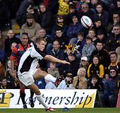 20041010 London Wasps vs Newcastle Falcons