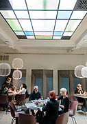 Milan, design week 2017, Palazzo Litta