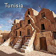 Pictures Images Photos of Tunisia