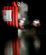 2005-2006 College Hockey