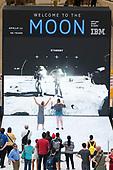 19.07.18 - IBM Apollo 11