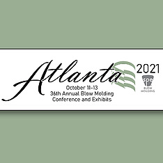 SPE 2021 Atlanta