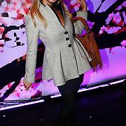 NLD/Amsterdam/201001212 - Lancering Cosmopolitan goes XXXL, Gigi Ravelli