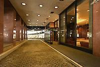 Lobby at 400 East 56th Street
