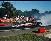 1984 Pop Hot Rod Event