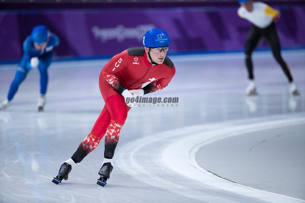 Germany vs Canada Germany vs CanadaOlympics PyeongChang2018