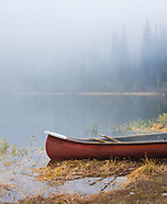 Canoe and Kayaking Photos - Images, paddling
