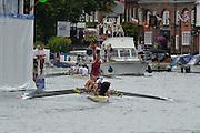 Henley. Great Britain.   175th  Henley Royal Regatta, Henley Reach. England. 12:17:10  Sunday  06/07/2014. [Mandatory Credit; Peter Spurrier/Intersport-images]