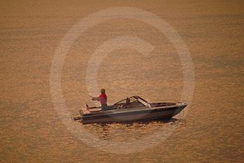 Outdoor recreation, Fishing, Susquehanna River, Lancaster, Co.,PA