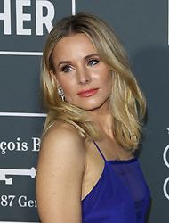 24th Annual Critics' Choice Awards. 13 Jan 2019 Pictured: Kristen Bell. Photo credit: Jaxon / MEGA TheMegaAgency.com +1 888 505 6342