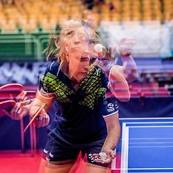 20171002: SLO, Para Table Tennis - EPINT 2017, Day 5