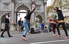 2019-04-16-EXTINCTION_REBELLION