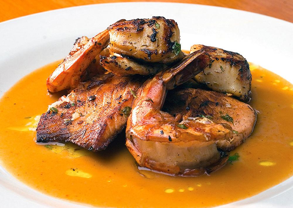 food photography,photos,miami,south florida<br /> ,Chef Ivan Dorvil