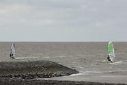 Windsurfen | Wind Surfing