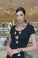 David Webb Jewelery at Saks Fifth Avenue