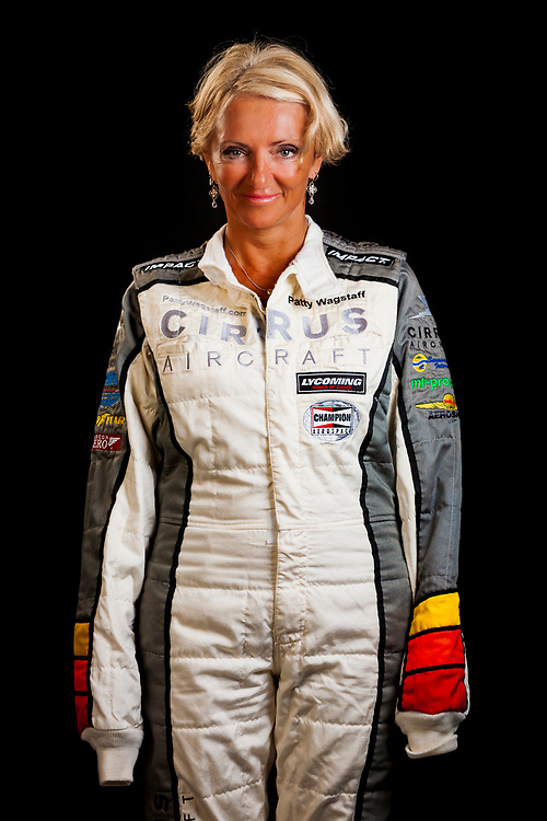 Three-time National Aerobatic Champion, and Aviation Hall of Fame member Patty Wagstaff.<br /> <br /> Created by aviation photographer John Slemp of Aerographs Aviation Photography. Clients include Goodyear Aviation Tires, Phillips 66 Aviation Fuels, Smithsonian Air & Space magazine, and The Lindbergh Foundation.  Specialising in high end commercial aviation photography and the supply of aviation stock photography for advertising, corporate, and editorial use.