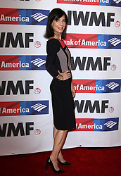 Perrey Reeves bei den Courage in Journalism Awards in Beverly Hills / 201016<br /> <br /> *** 27th Annual International Women's Media Foundation Courage in Journalism Awards held at the Beverly Wilshire Hotel in Beverly Hills, USA, October 20, 2016 ***