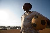 Ghana Football