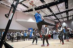 161227 - Basketball Challenge - Alabama