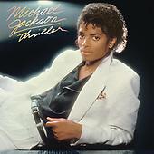 "November 30, 2021 - WORLDWIDE: Michael Jackson ""Thriller"" Album Release (1982)"