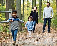 2020-10-12 D'Souza Family