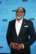 15 MAY-BROOKLYN, NEW YORK- New York City Council Member Robert Cornegy attends the BAM Gala 2019 Iinside held at the Brooklyn Expo Center on May 15, 2019 in the Green Point section of Brooklyn, New York City.  (Photo by Terrence Jennings/terrencejennings.com)