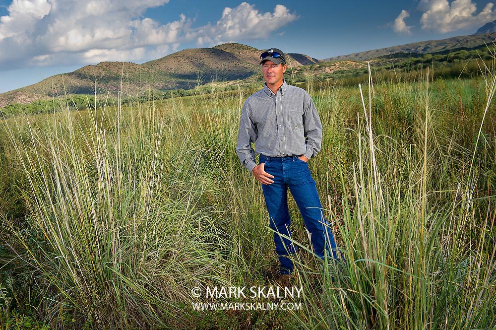 Mark Haberstich TNC<br /> Corporate Photography by Mark Skalny www.markskalny.com