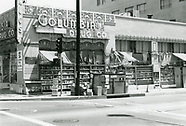 Columbia Drug Co.