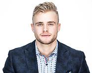 2020-01-06 Luke Korol