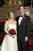 Armistead - Fitzpatrick wedding