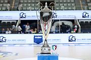 Dolomiti Energia Trento - EA7 Emporio Armani Milano<br /> LegaBasket serieA 2017-2018<br /> Play Off FINALE Gara6<br /> Brescia 15/06/2018<br /> Foto Ciamillo-Castoria \\ Vincenzo Delnegro